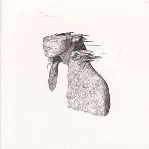 COLDPLAY - A RUSH OF BLOOD TO THE (Vinyl LP)