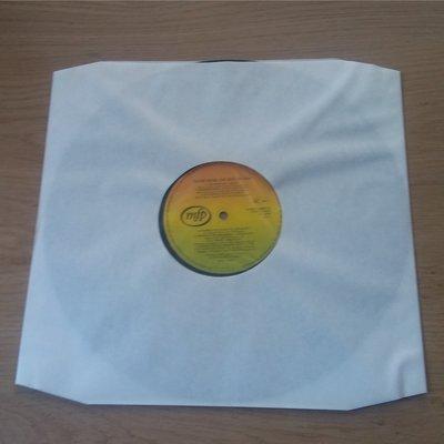 Cd Rek Accessoires.Vinyl Lp Accessoires Hitson45
