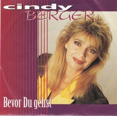 Vinyl Singles German-French-Italian-Spanish - Hitson45